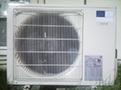 2004年以降 冷媒ガスR410,R32